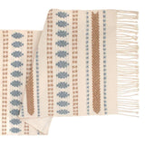 san rafael table runner