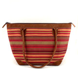 handwoven handbag made in Guatemala | Mayan Hands