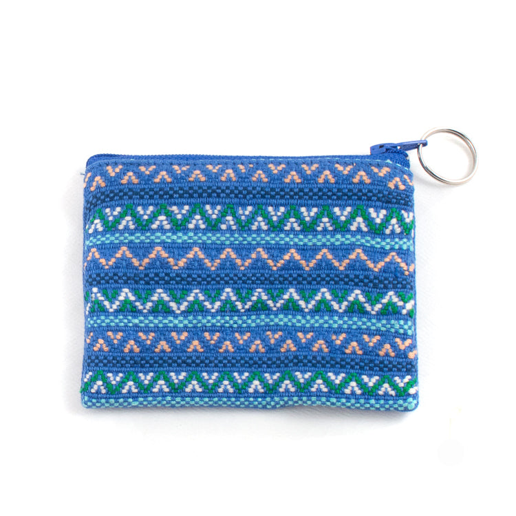 Guatemala coin purse