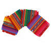 Colorful Coasters, set of 4