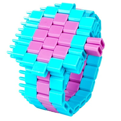 Pinblock Best Models creative building blocks for boys and girls STEM smart toys