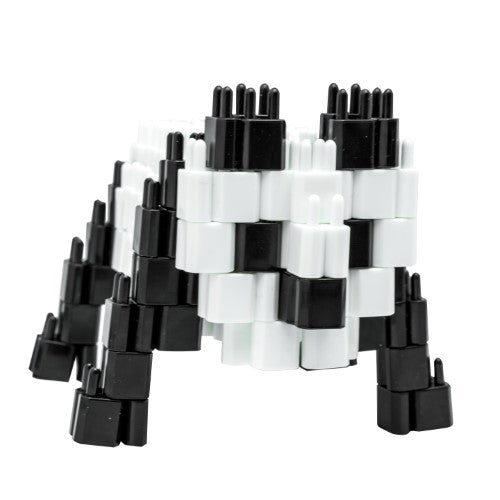Pinblock_Ceative_Building_Block_Toy_3D_Model_Panda