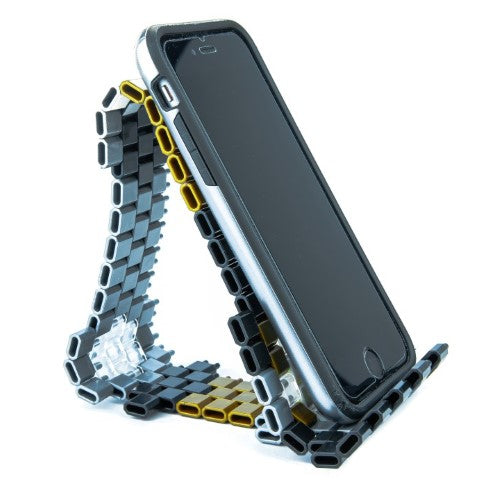 Pinblock_Ceative_Building_Block_Toy_3D_Phonestand