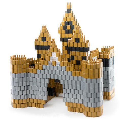 Golden_pinblock_castle