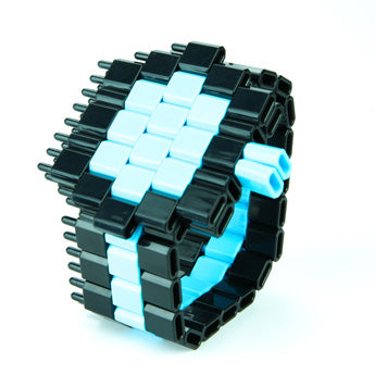 Watch Pinblock Wearable