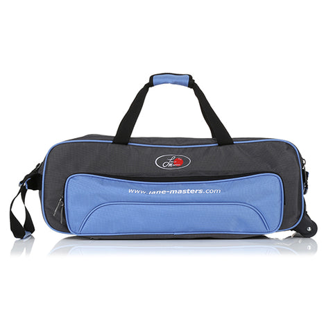3 Ball Sport Tote Bowling Bag