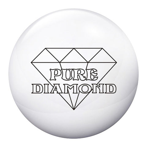 Legends Pure Diamond