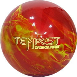 Tempest Raging Fire