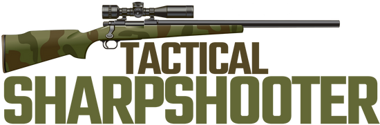 Tactical Sharpshooter