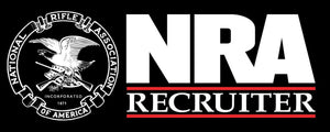 Discounted NRA Memberships