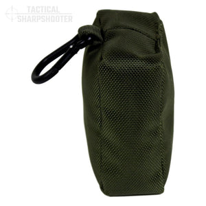 Perfect Size Shooting Bag-Shooting Bag-Tactical Sharpshooter