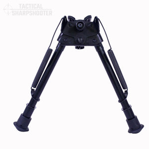 HARRIS BIPOD | S-LM | 9-13"
