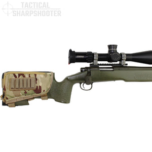 SNIPER STOCKPACK - MULTICAM-Stock Packs-Tactical Sharpshooter