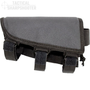 SNIPER STOCKPACKS-Stock Packs-Tactical Sharpshooter