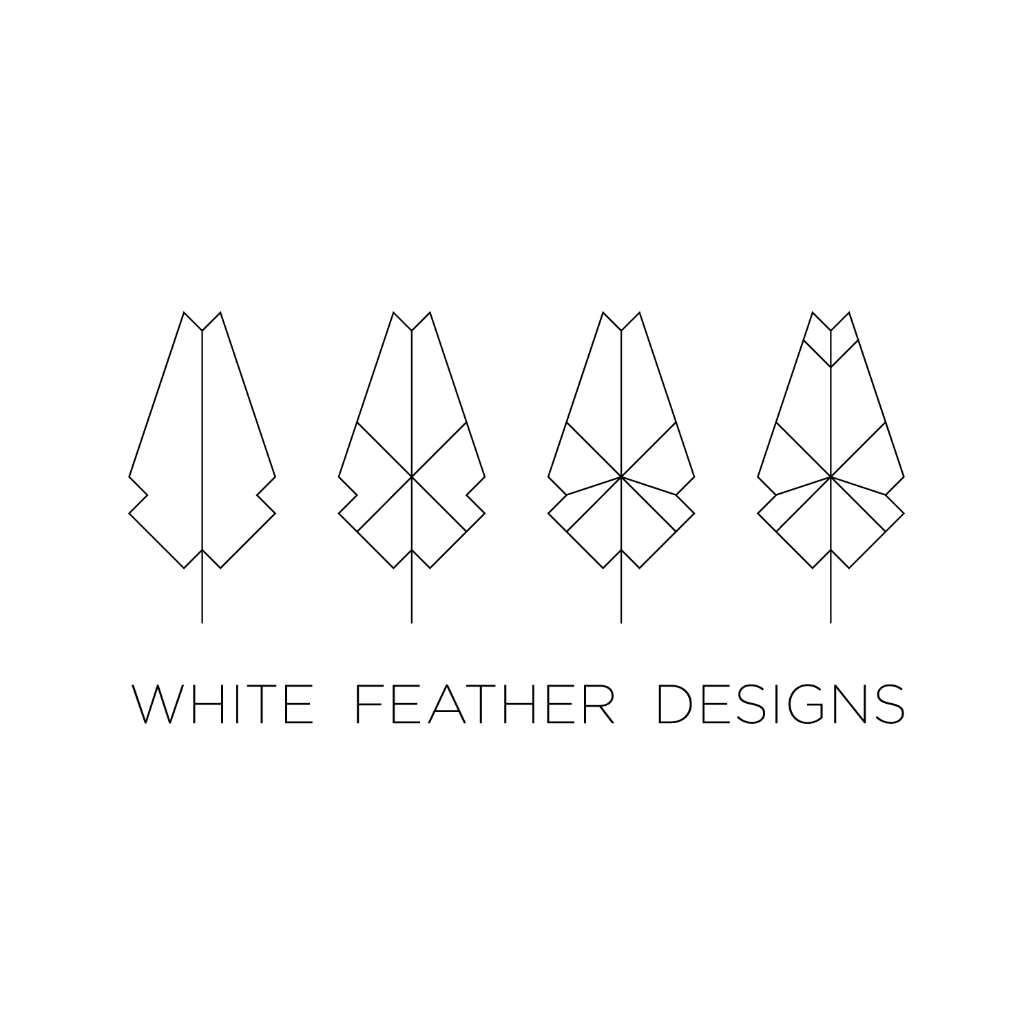 White Feather Designs