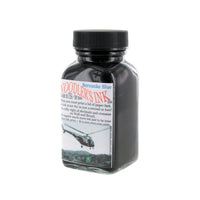Noodler's Ink Fountain Pen Bottled Ink, 3oz - Bernanke Blue