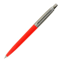 Parker Jotter 60th Anniversary Special Edition Retractable Ballpoint Pen - Coral