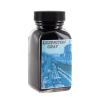 Noodler's Ink Fountain Pen Bottled Ink, 3oz - Lexington Gray