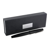 Lamy 2000 Matte Black Fountain Pen - Medium