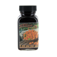 Noodler's Ink Fountain Pen Bottled Ink, 3oz - Habannero