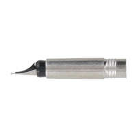 Parker Vector Fountain Pen Spare Nib - Medium Nib