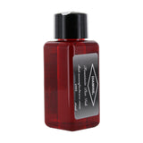 Diamine Fountain Pen Bottled Ink, 30ml - Amber