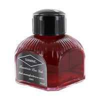 Diamine Fountain Pen Bottled Ink, 80ml - Hope Pink