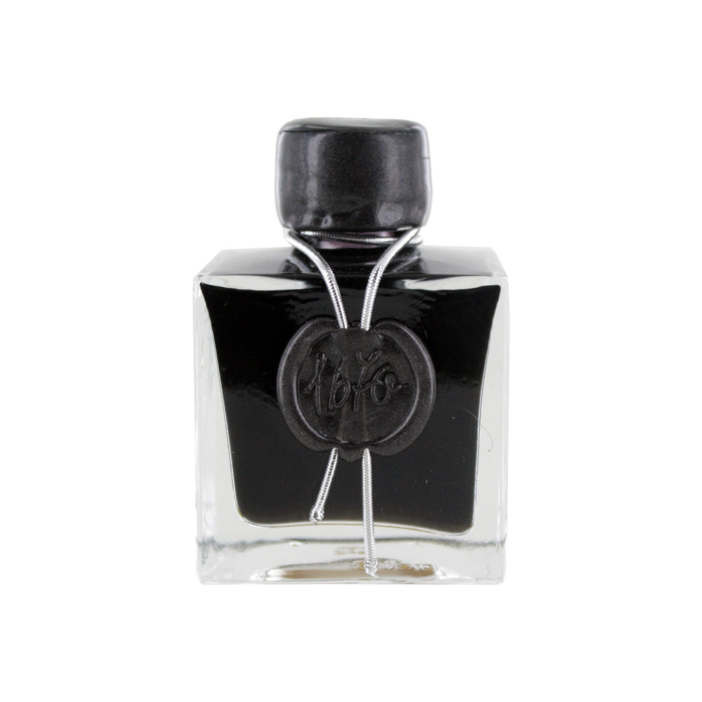 J.Herbin 1670 Anniversary Bottled Ink, 50ml - Stormy Gray (H150-09)
