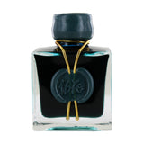 J.Herbin 1670 Anniversary Bottled Ink, 50ml - Emerald of Chivor  (H150-35)
