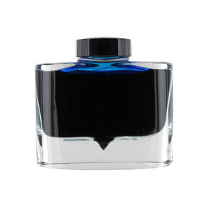 Pilot Iroshizuku Bottled Fountain Pen Ink, 50ml -  Kon-Peki