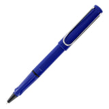 Lamy Safari Rollerball Pen - Blue