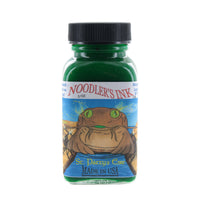 Noodler's Ink Fountain Pen Bottled Ink, 3oz - Highlighter St Pattys Eire