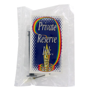 Private Reserve Fountain Pen Cartridge Ink Filling Kit