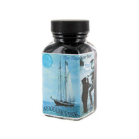 Noodler's Ink Fountain Pen Bottled Ink, 3oz - Blue Nosed Bear