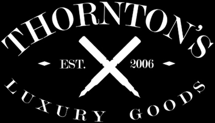 Thornton's Luxury Goods
