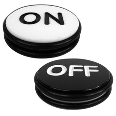 Craps On/Off Puck, Casino Games, TradeMark - Olhausen Online