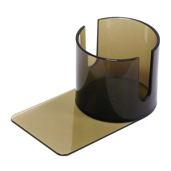 Plastic Cup Holder w/ Cutouts, Poker Supplies, TradeMark - Olhausen Online