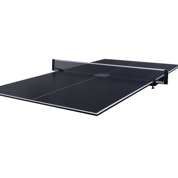 Joola Conversion Top, Ping Pong Table, Joola - Olhausen Online