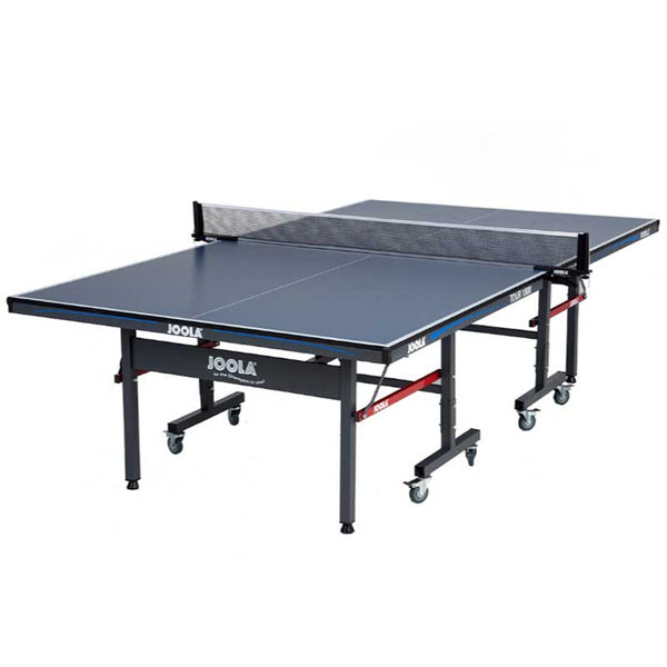 Joola Tour 1800 Indoor Table, Ping Pong Table, Joola - Olhausen Online