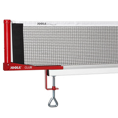 Joola Club Net Post Set, Ping Pong Nets, Joola - Olhausen Online