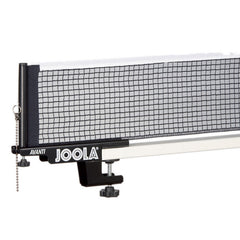 Avanti Net-Post Set, Ping Pong Table, Joola - Olhausen Online