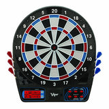 Viper 777 Electronic Dartboard, Dartboard, GLD - Olhausen Online