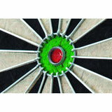 Shot King Bristle Dartboard