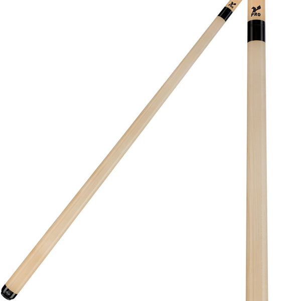 Viking A201, Pool Cues, Viking Cues - Olhausen Online