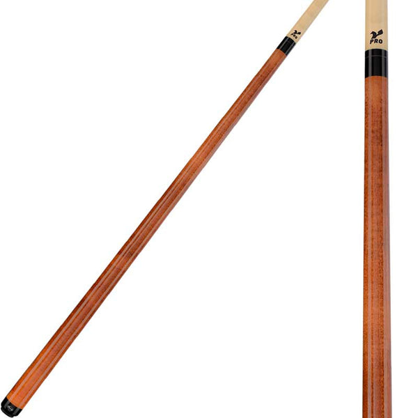 Viking A204, Pool Cues, Viking Cues - Olhausen Online