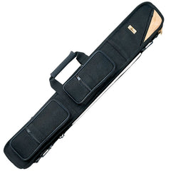Action Textured 2x4 Soft Cue Case, Cue Case, CueStix - Olhausen Online
