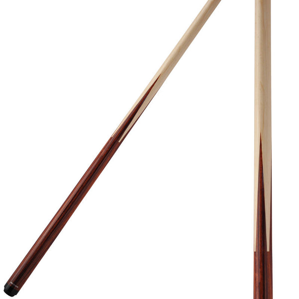 Action Cherry Sneaky Pete Cue, Pool Cues, CueStix - Olhausen Online