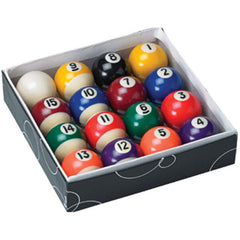 Action Kids Ball Set
