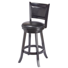 Backed Barstool, Barstools, Ram Gamerooms - Olhausen Online