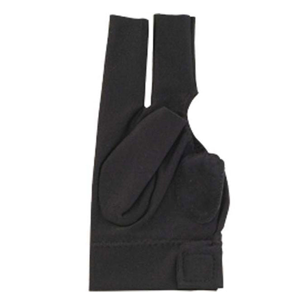 Deluxe Billiard Glove, Billiard Gloves, CueStix - Olhausen Online